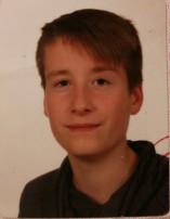 WALCZAK Kacper