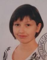 BALCEREK Agnieszka