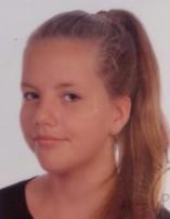 KACZMAREK Julia