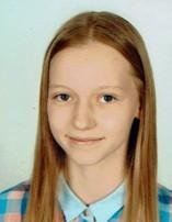 PIOTROWSKA Zuzanna