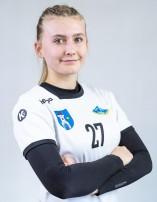 KACZMARCZYK Emilia