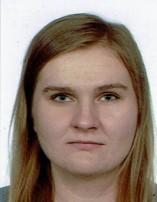 KALICIAK Agnieszka