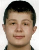 BROLIK Marcin