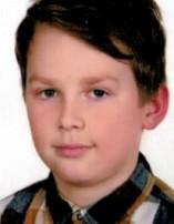 SMYK Kacper