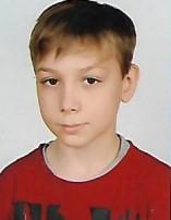 PAWLETA Michał