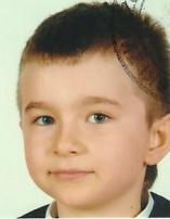 SIELICKI Maciej