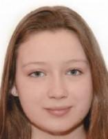 WIZNEROWICZ Weronika