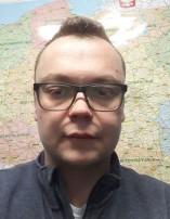 KOŚCIUCHA Tomasz