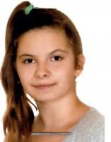 ARENT Olga