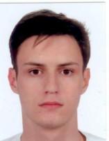 KOMOREK Szymon