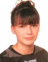 SOBOLEWSKA Marta
