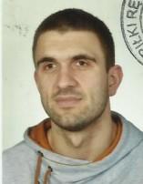 JAKUBCZYK Krzysztof