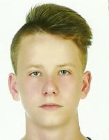 FERENC Piotr