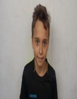 LIPIEC Olaf