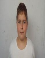 MROZEK Antoni