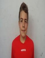 KORDEK Jakub