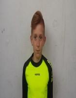 MNICH Konrad