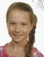 MULAK Małgorzata