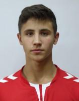 MACHNIK Wojciech