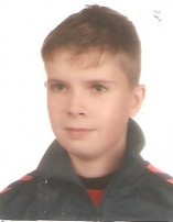 ADAMCZAK Tadeusz