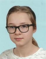 TOMASIEWICZ Martyna