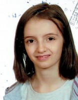 PALKA Martyna