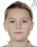 KOLEBSKA Jessica