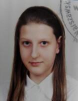 TWAROWSKA Paulina
