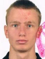 BOGDAN Rafał
