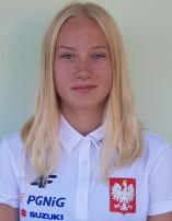 BORUTA Justyna