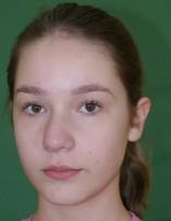 KARCZEWSKA Emilia