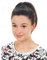 SADOCH Martyna