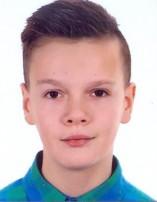 JANOWICZ Szymon
