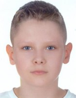 JUREWICZ Łukasz