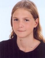 LEWANDOWSKI Piotr