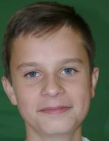 BARMA Jakub