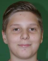 SAWICKI Wojciech