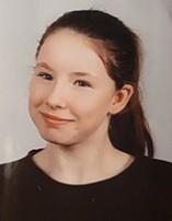KUŚCIK Paulina