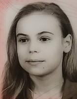 LASKOWSKA Justyna