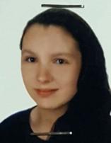 MALEC Daria