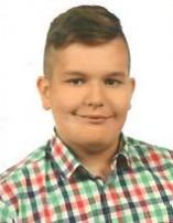 MALINOWSKI Daniel