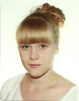 KARAŚ Julia