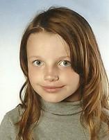 KOZERSKA Zuzanna