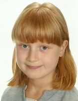FABIŚ Natalia
