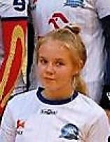 TURKOWSKA Paulina
