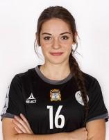 FEDOR Agnieszka