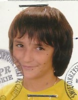 MAKOWSKI Piotr