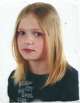 BURAK Weronika
