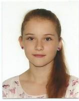 GLASA Karolina