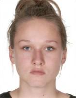 EICHORST Martyna